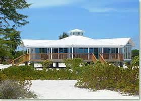 home design center bahamas bahamas home plans house design plans