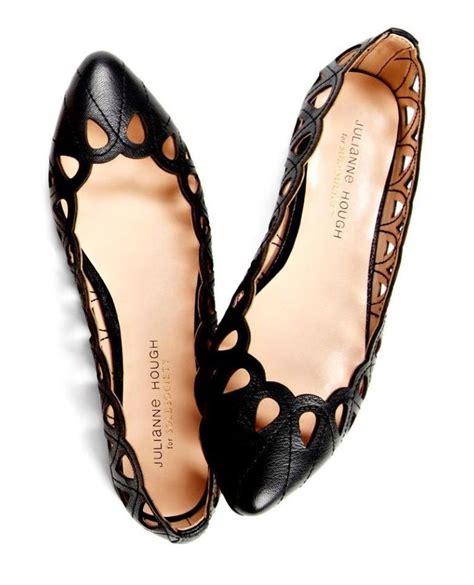 next shoes flats next shoes flats 28 images next shiny black flat shoes