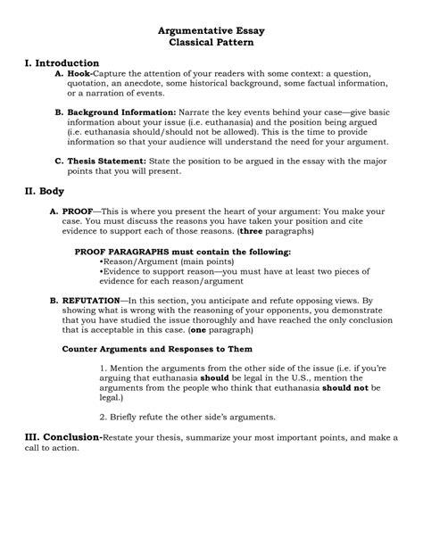 king arthur research paper betrayal essay toreto co pngdown king arthur questions