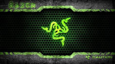 wallpaper razer razer gaming wallpapers wallpaper cave