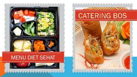 Jual Catering Diet Mayo Murah menu diet mayo murah motor researchtodayci