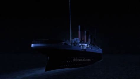 film titanic 2 review of titanic ii after watching it ais journal