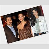 Rhea Kapoor Boyfriend | 719 x 574 jpeg 105kB