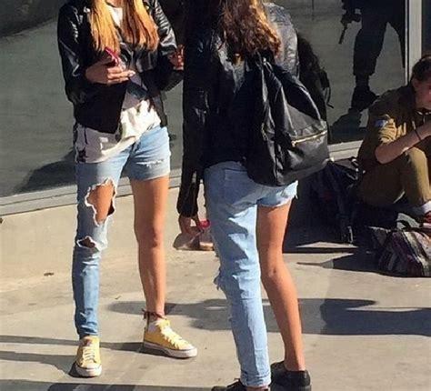 imagenes de uñas q estan de moda im 225 genes divertidas de la moda femenina