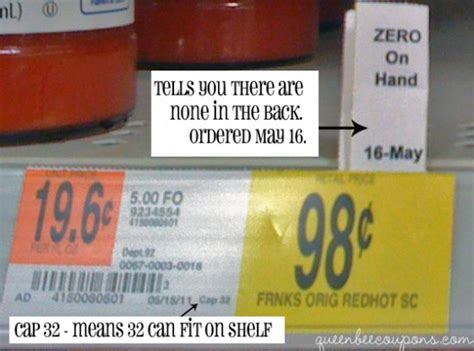 walmart tags walmart price tag pictures to pin on pinsdaddy