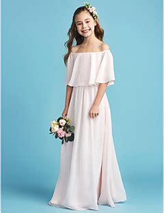 cheap junior bridesmaid dresses online | junior bridesmaid