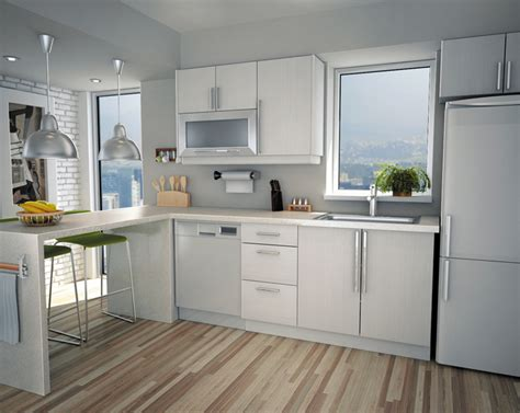 White Kitchen Cabinets From Lowes Interior Exterior Ideas Lowes Kitchen Cabinets White
