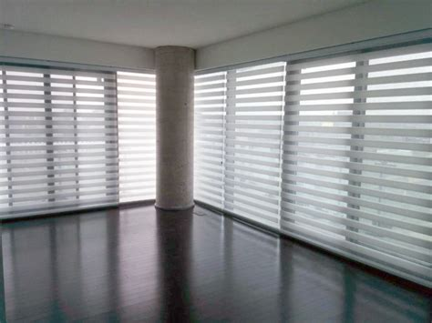 Contemporary Blinds Modern Condos Blind Solutions Contemporary Roller