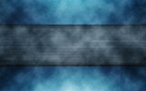 wallpaper blue texture 20 blue textured backgrounds wallpapers images