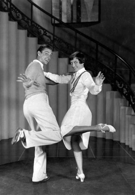 swing dancing charleston sc 1872 best fly me to the moon images on pinterest