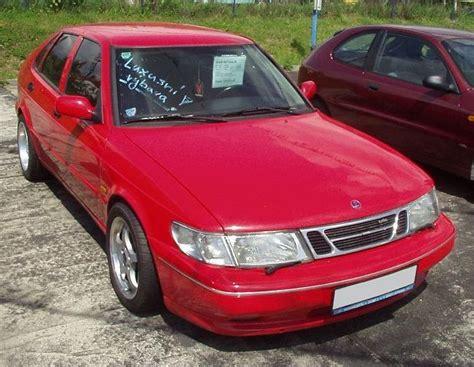 where to buy car manuals 1994 saab 900 lane departure warning 1994 saab 900 vin ys3al76lxr7003359 autodetective com