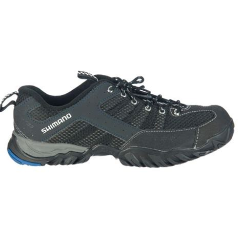 mountain bike flat shoes winter shoes for flat pedals 171 singletrack forum