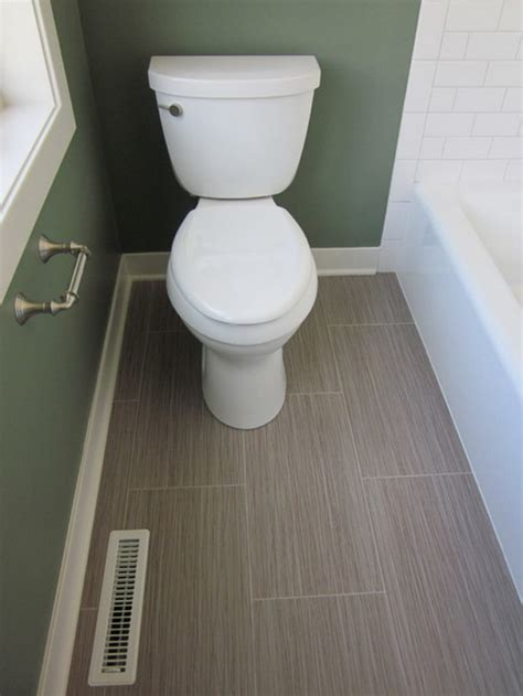 Vinyl Plank Flooring In Bathroom Bathroom Vinyl Flooring For Small Bathrooms Bathroom Flooring Vinyl Floor Master Bath In Vinyl