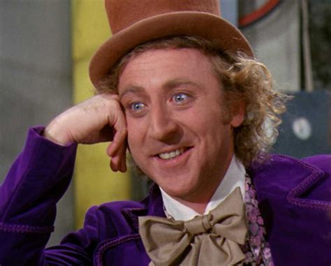 Willy Wonka Meme Blank - celebrate gene wilder with free screening of willy wonka