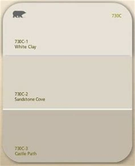 paint color sw 2841 weathered shingle from sherwin williams for floor for the home