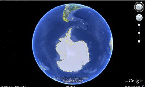 uso imagenes google earth el blog del profe franco proyecto ant 225 rtida argentina