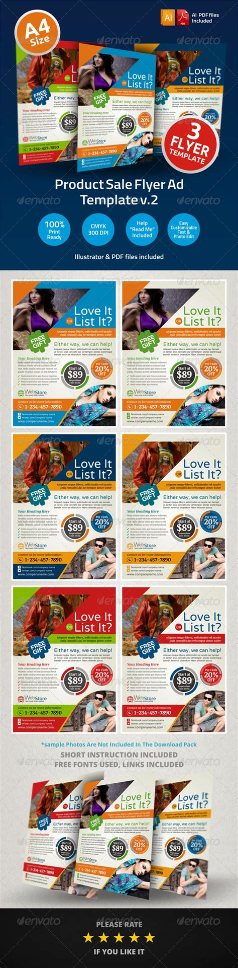 7 best brochure template images on pinterest brochures and templates