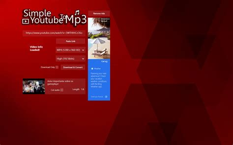 download mp3 from youtube reddit simple youtube to mp3 download