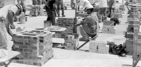 about us bricklayers tilesetters and allied craftworkers local 3 union