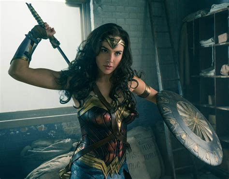 film release june 2017 wonder woman out june 2 new movies for 2017 pictures