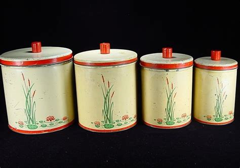 old fashioned kitchen canisters 26 best images about nature cat o nine tails on