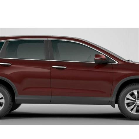 Honda Cr V Mileage by Honda Cr V Price Review Pictures Specifications