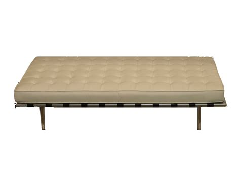 barcelona day bed white barcelona daybed hire perth