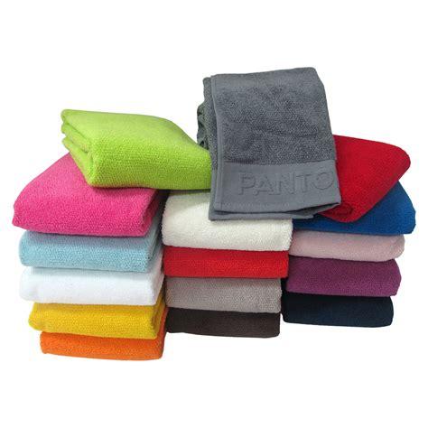 asciugamano da bagno asciugamani da bagno zucchi design casa creativa e