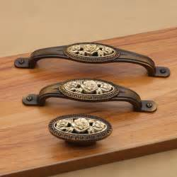 antique kitchen door handles cabient knobs and