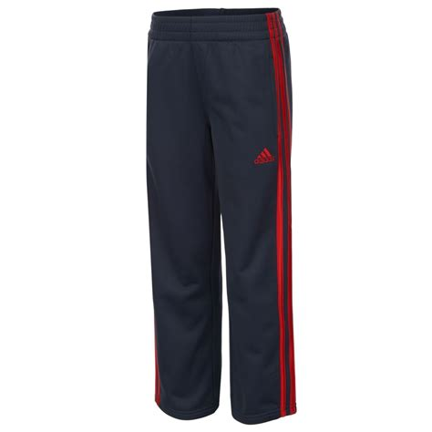 Pant Import A10216 Size M adidas boys track black us size m 10 12 nwt ebay