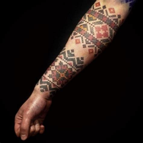 tattoo gun cross stitch 1177 best images about tattoos ink on pinterest rick