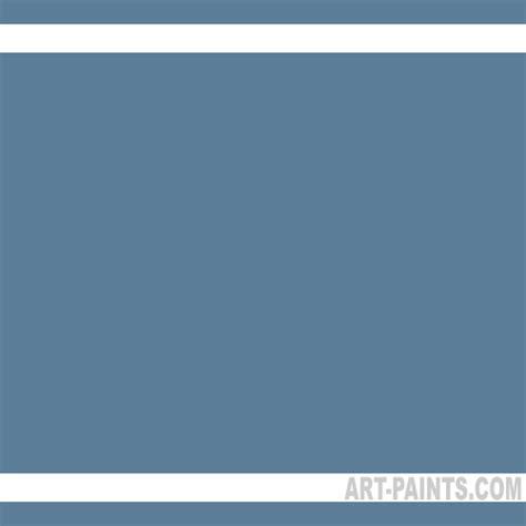 gray green oil landscape 24 pastel paints n132520 241 charcoal blue oil landscape 24 pastel paints n132520 241