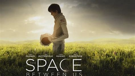 movie theater times the space between us 2017 movies come to theaters in december 2016 december 2016 movie releases