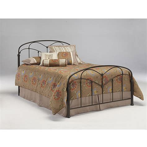 cing beds walmart walmart com please accept our apology