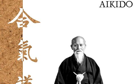 list of chinese martial arts wikipedia the free encyclopedia hd aikido wallpaper wallpapercraft
