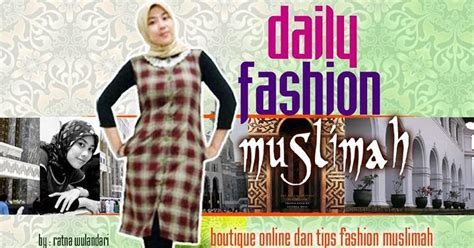 Sale 40ribu All Item Piyama Adem N Kaos Bkk jilbab fashion muslimdaily fashion muslimah home dfm design saturday may 28 2011 lace for