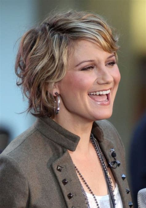 short layered hairstyles for women over 50 layered hairstyles for women over 50 fave hairstyles