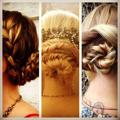 hairstyles diy blog 3 awesome diy wedding hairstyles from a true expert