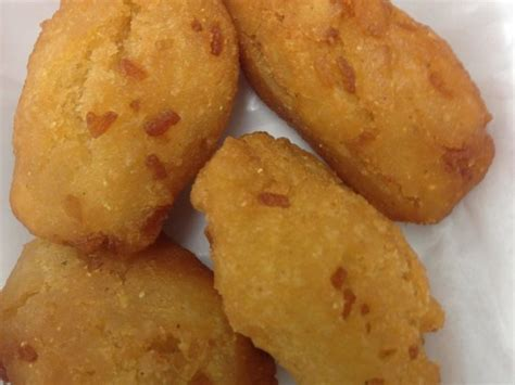 why are they called hush puppies hush puppies picture of chic n fish newport news tripadvisor