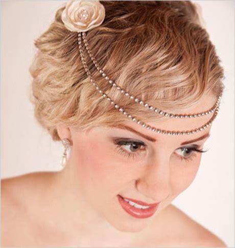 Vintage Wedding Hair Accessories Nz Vintage Bridal Hair Accessories