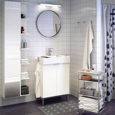 ikea bath bathroom furniture bathroom ideas at ikea ireland