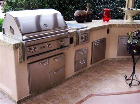 5 4 lynx outdoor kitchen appliances livermore ca all 236 best images about mulhair residence on pinterest