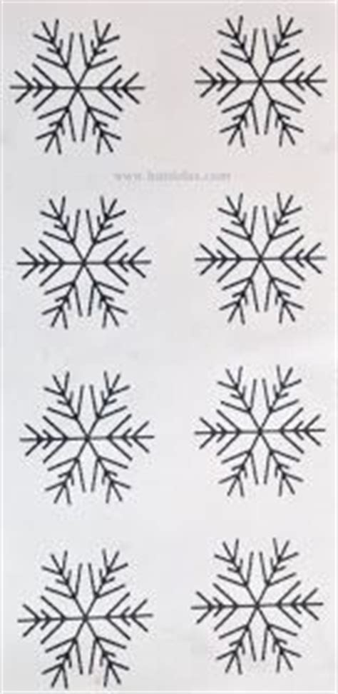 19 awesome snowflake template for royal icing images simple snowflake template for royal icing snowflakes