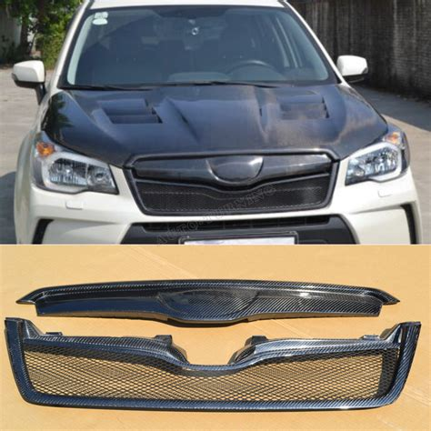 subaru forester grill popular subaru forester grill buy cheap subaru forester
