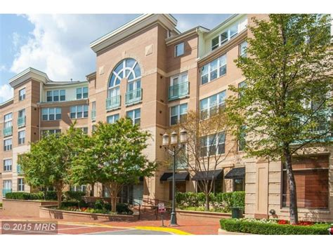 houses for sale in reston va newest and best homes for sale in reston real estate market reston va patch