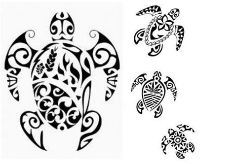nomi maschili 5 lettere tatuaggi con significato di famiglia trendy