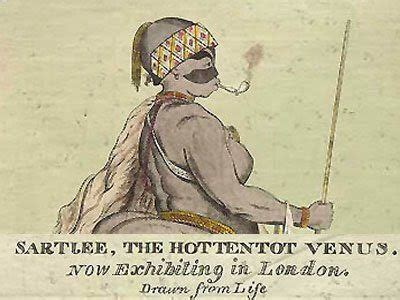hottentot venus vintage hottentot apron bing images historical geography and history aprons image