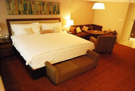 hotel upholstery image gallery hotel room furniture