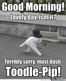 Goodmorning Meme - good morning morning memes memes and funny memes