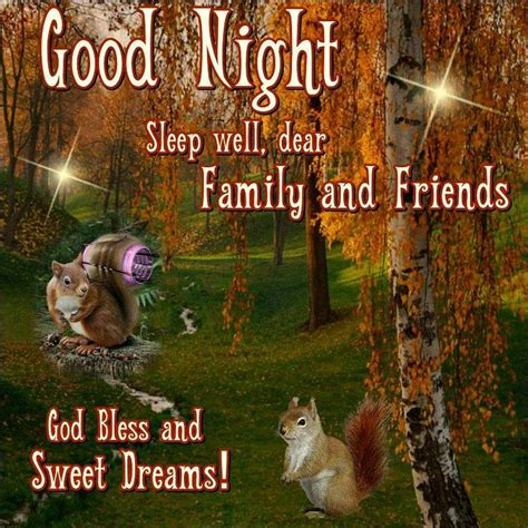 rest well god s gift for a s sleep a 90 day s devotional books 705 best images about nite on